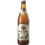 Kép 1/2 - Paulaner Hefe-Weißbier | Paulaner (DE) | 0,5L - 5,5%