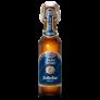 Kép 1/2 - Kellerbier | Hacker - Pschorr (DE) | 0,5L - 5,5%