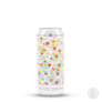 Kép 1/3 - How Much Cheese Is Even More Cheese? Mango, Key Lime, Coconut Edition | Evil Twin NYC x Two Tides (USA) | 0,473L - 6,5%